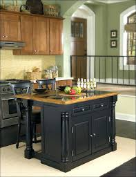 kitchen island space requirements kitchen island with seating pixelkitchen co