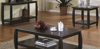Accent Tables For Living Room Living Room Dazzle Decorating Living Room Coffee Tables Dreadful