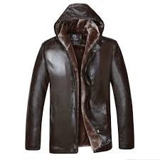 leather motorcycle jackets for sale brown leather motorcycle jackets promotion shop for promotional