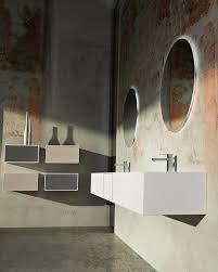 modern contemporary kitchen italian european custom luxury modern contemporary kitchen