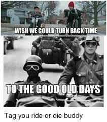 Old Time Meme - 25 best memes about crackling crackling memes