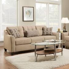 Sofa And Loveseat Sets Furniture Simmons Sofa For Comfortable Seating U2014 Threestems Com