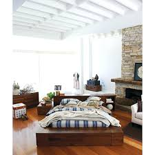 bed frames in store food facts info