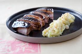 comment cuisiner le canard entier recette de canard laqué chinois facile et rapide
