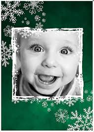 free christmas card photoshop templates for download photo album