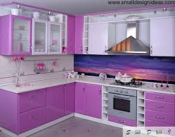 L Shaped Kitchens by L Shaped Kitchen Design