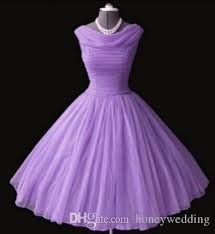 top selling short bridesmaid dresses cheap under 50 scoop neck