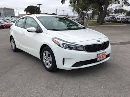 2017 Kia Forte Lx For by 2017 Kia Forte Lx For Sale In San Antonio Tx 3kpfk4a70he074710