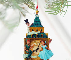 top 7 disney ornaments 2016 search princess