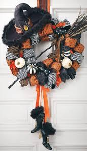 298 best halloweeen general ideas images on pinterest halloween