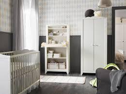 childrens white bookcases children u0027s furniture u0026 ideas ikea