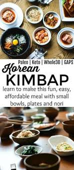 412 best Low Carb International Cuisine images on Pinterest in 2018