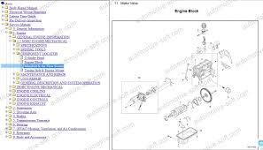 daewoo kalos wiring diagram on daewoo download wirning diagrams