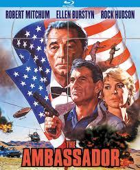 class of 1984 dvd the ambassador kino lorber theatrical