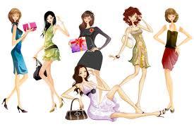 quelle robe de mariã e pour quelle morphologie quelle robe choisir pour sa morphologie la vie en mode