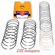 lexus v8 oil car u0026 truck parts parts u0026 accessories ebay motors