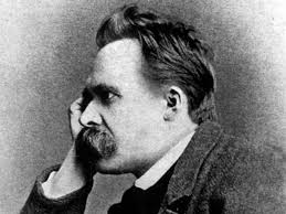 Discount Unseen Unpublished Black History From The New York Times Photo Archives In Defence Of Slavery Nietzsche U0027s Dangerous Thinking The