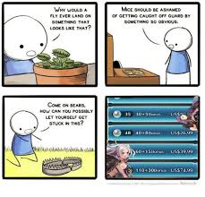 Whaling Meme - whale btw fireemblemheroes