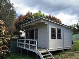 backyard cottage plans backyard cabins exterior and interior