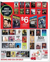 target leaked black friday ads 2016 target black friday 2013 ad