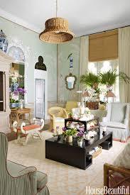Tv Table Decorating Ideas Living Living Room Decoration Ideas For Spring 2017 Niagara