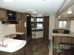 coleman travel trailers floor plans new 2017 keystone rv bullet 277bhs travel trailer at zoomers rv