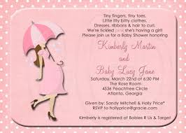 Baby Shower Announcement Wording Baby Shower Invitation Wording For Second U2013 Diabetesmang Info