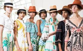 temperley london temperley london s page bof careers the business of fashion