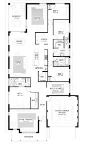 corner house plans evolveyourimage