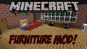 Interior Exterior Plan Simple And by Furniture Minecraft Furniture Mods Room Design Plan Classy