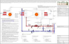 commercial kitchen hood wiring diagram wiring diagram schematics