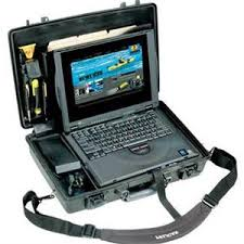 Dell Rugged Laptop Pretentious Design Rugged Laptop Modest Decoration Dell Latitude