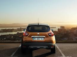 renault captur 2018 100 new 2018 renault captur time to grow up do it in style