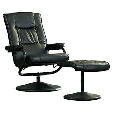 Patio Recliner Chair Reclining Patio Chairs With Ottoman Fice Patio Recliner Chair