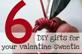 valentine presents valentines gifts for dad home plans