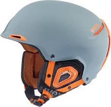 discount motocross gear vemar helmets sale online usa shoei motocross helmets discount