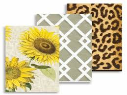 Disposable Guest Hand Towels For Bathroom Paper Guest Hand Towels Bathroom Towel Designs And Ideas