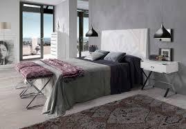 Interior Design And Decoration Manufacturers Of Modern Furniture Interior Design And Decoration