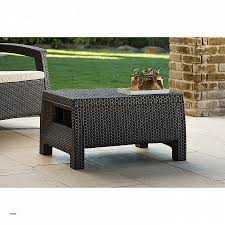outdoor coffee table with storage outdoor chairs unique outdoor chair and table set high resolution