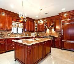 kitchen cabinets nj wholesale fantastisch wholesale kitchen cabinets in nj benefits of updating