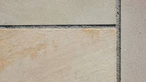Pointing Patio Weatherpoint 365 Brush In Patio Jointing Marshalls Co Uk