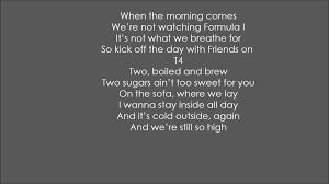 sofa lyrics 76 with sofa lyrics jinanhongyu com