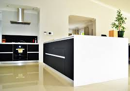 modern contemporary kitchen design in cape town kitchenshow