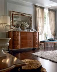 decorating a bedroom dresser best 10 dresser top decor ideas on