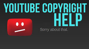 how to handle youtube copyright claims youtube