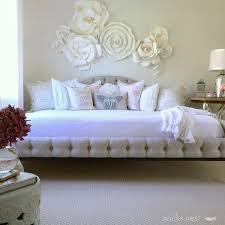 wickes bedroom furniture cryp us