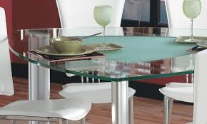 Triangle Dining Table Dining Chairs Best Tufted Dining Room Chairs Furniture