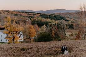wedding venues in upstate ny new york barn wedding wedding venues upstate ny