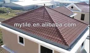 Monier Roof Tiles Monier Roofing Tiles Villa Roof Tiles Ceramic Roof Tile Buy