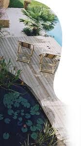 bureau d ude paysage bureau d etude plan effectu par un paysagiste du gard
